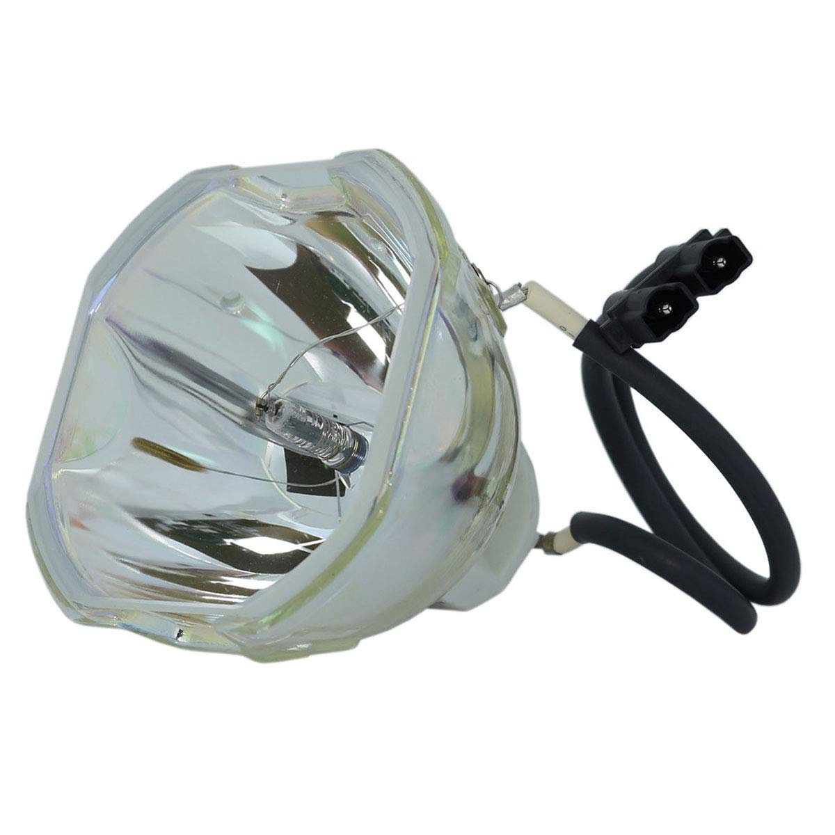 Lamp with Housing Lutema Platinum Bulb for Panasonic PT-AE7000 Projector
