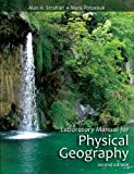 img - for Laboratory Manual for Physical Geography book / textbook / text book