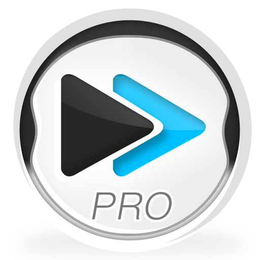 XiiaLive Pro - Internet Radio (Best Music Player For Windows 8)