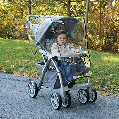 Safety 1st Stroller Weathershield