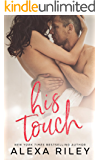 His Touch