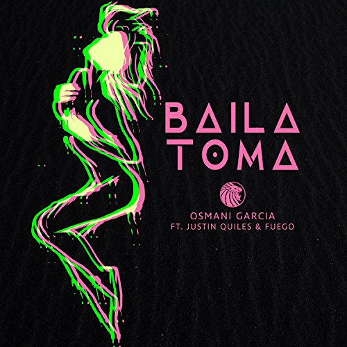 Justin Quiles Stream or buy for $1.29 · Baila Toma