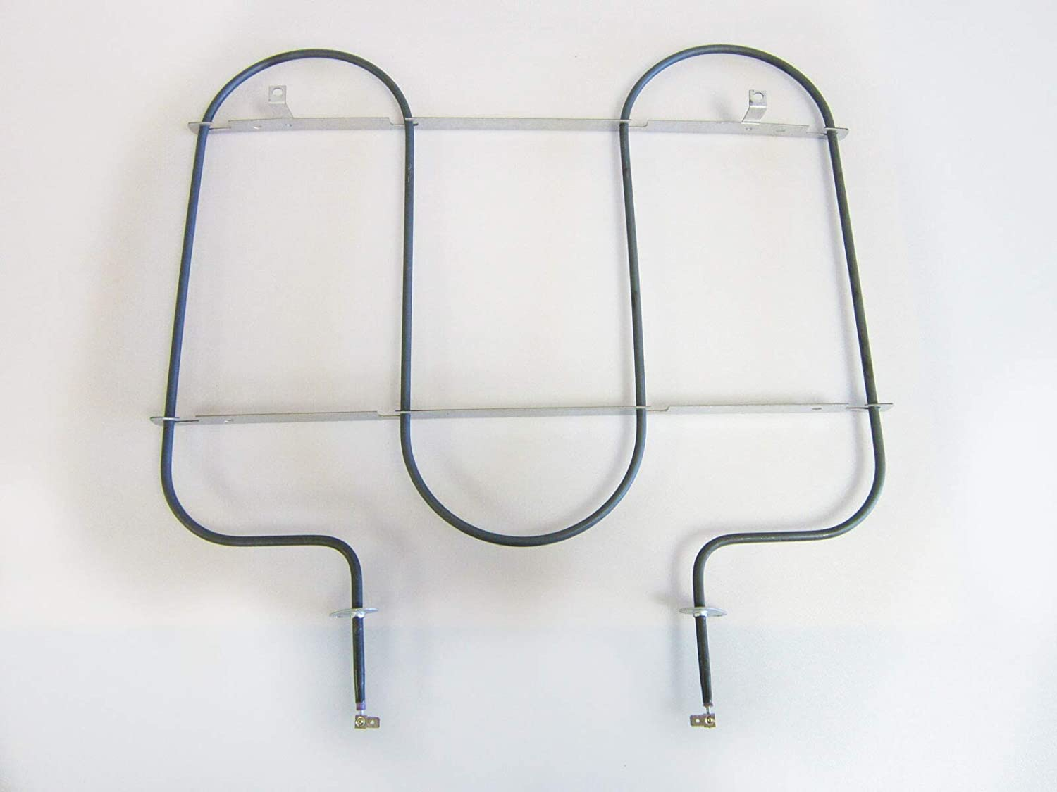 ZAITOE Range Oven Broil Element for Whirlpool, Sears, Ap3744403, PS898602, 9757340, W10856603