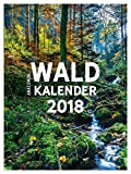 Waldkalender 2018