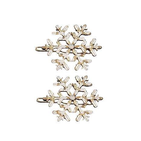 12x15mm-16x22mm Natural Reborn Keshi Pearl Necklace Fashion Jewelry