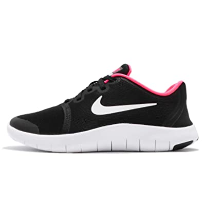 f0c1649026fe NIKE Women s Flex Contact 2 (gs) Competition Running Shoes ...