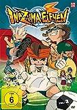 Inazuma Eleven Vol.2 [Import allemand]