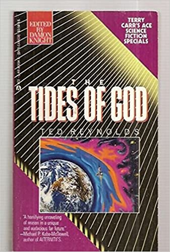 The Tides of God