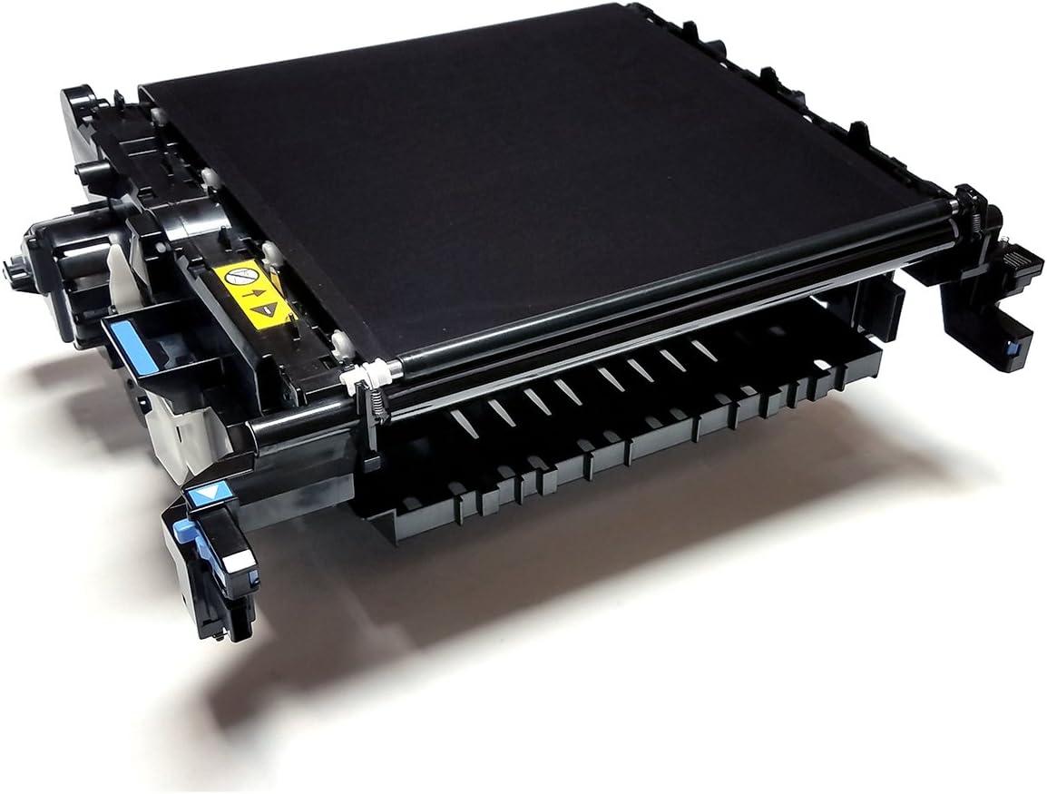 Altru Print RM1-2752-TB-AP Electrostatic Transfer Belt Duplex for HP Color Laserjet 3000 3600 3800 CP3505