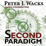 Second Paradigm | Peter J. Wacks