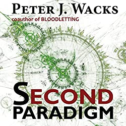 Second Paradigm