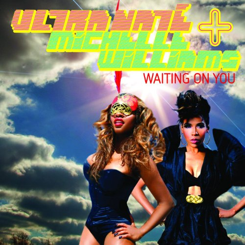Waiting On You (Manny Lehman Main Mix)
