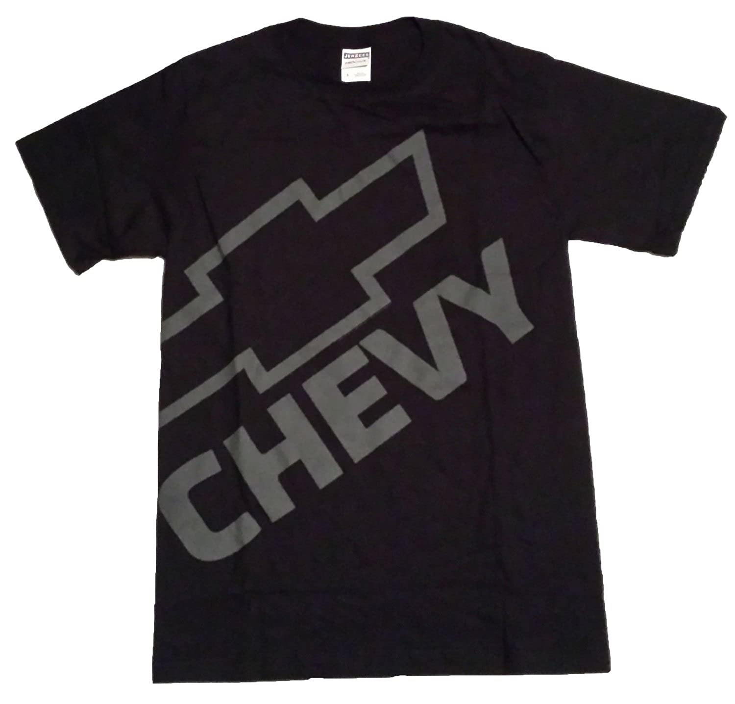 Chevrolet Shirts Chevrolet T Shirts Chevy Shirt Chevy T ...