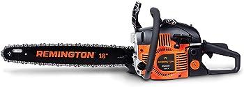 Remington RM4618 Outlaw 46cc 18