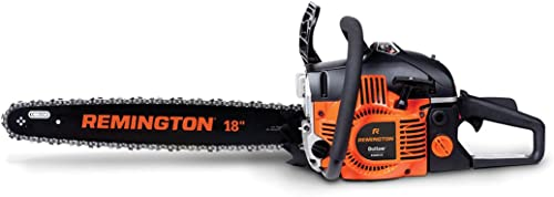 Best Budget Chainsaw