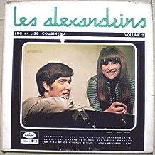 Volume 2 - 1967 - (Canada - Mono) - Vinyl Records - LP