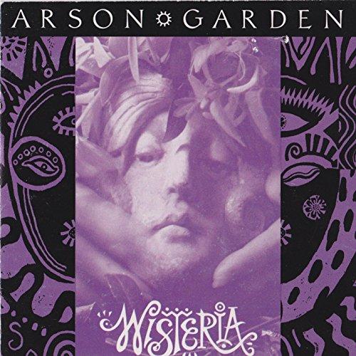 Wisteria ()