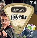 TRIVIAL PURSUIT: World of Harry Potter Edition La Divine
