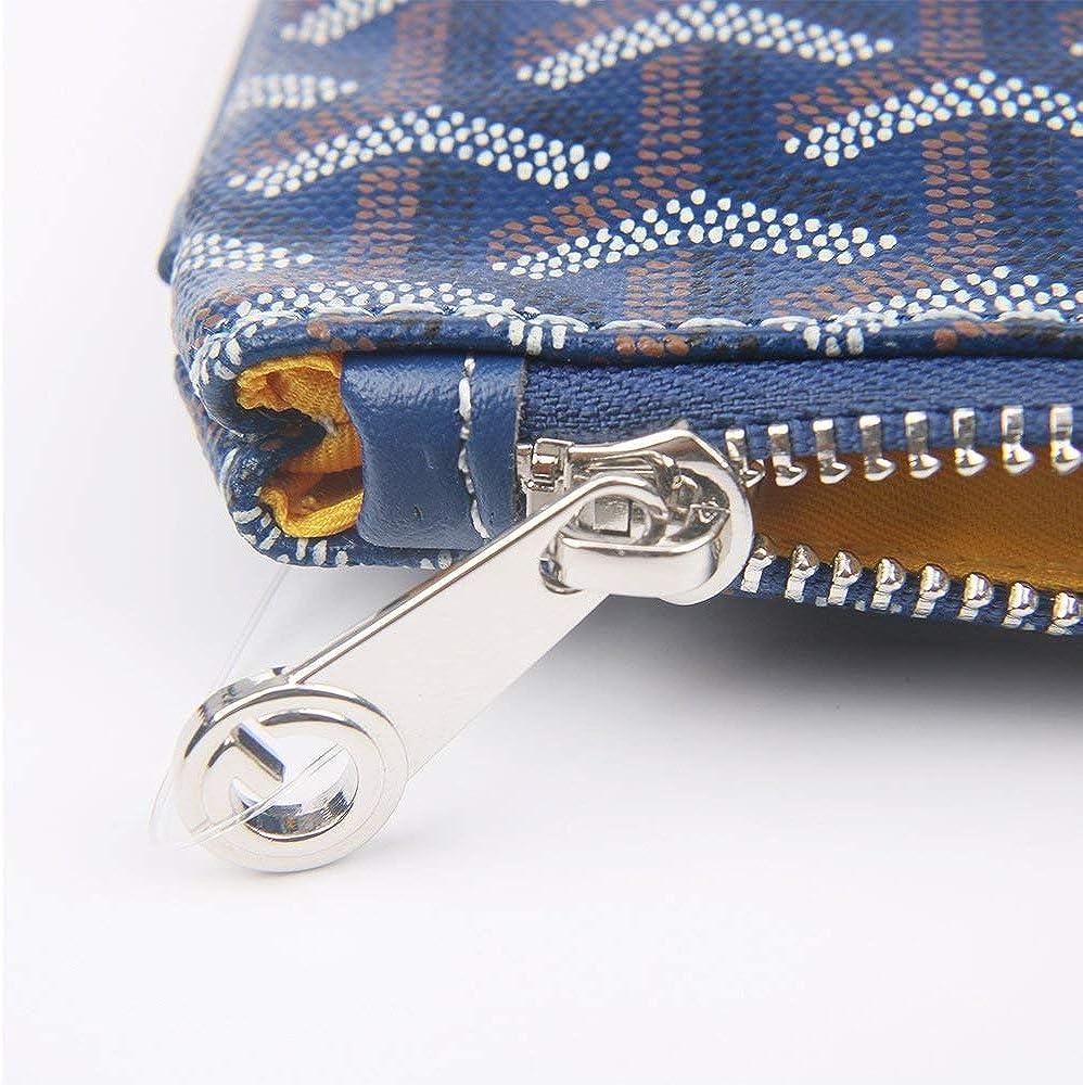 Women Handbag Designer Clutch Purses for Women Pu Envelope Fashion Clutch Bag