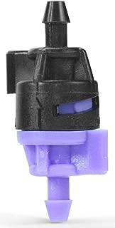 product image for Mister Landscaper 10 GPH Violet Flow Controller