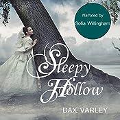 Sleepy Hollow | Dax Varley