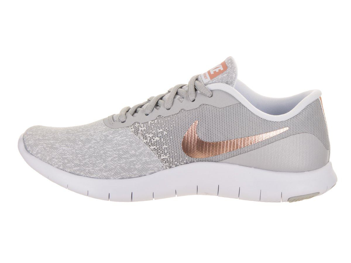 Nike Flex Contact Womens Style : 908995-006 Size : 7 B(M) US by NIKE (Image #2)