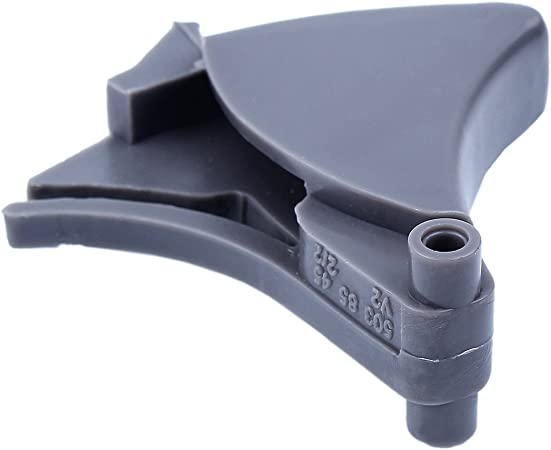 Throttle Trigger For Husqvarna 350 345 340 346XP 353 359 357XP Chainsaw
