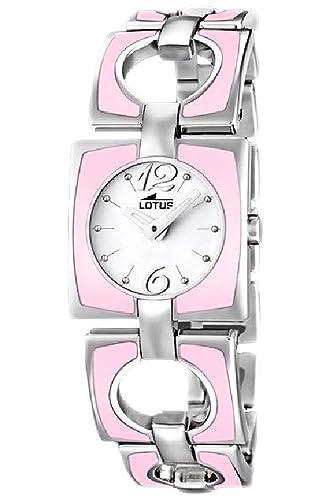 Lotus Reloj - Mujer - L15777-2