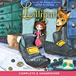 Lilliput | Sam Gayton