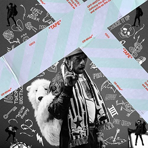 Luv Is Rage 2 [Clean]