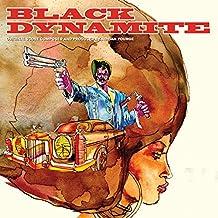 Original Score to the Motion Picture Black Dynamite