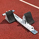 Port a Pit Elite Starting Block