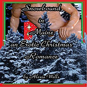 Snowbound in Maine Audiobook