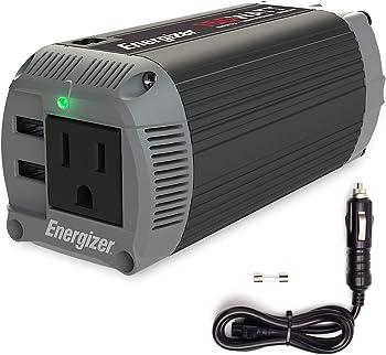 Energizer 150 Watts