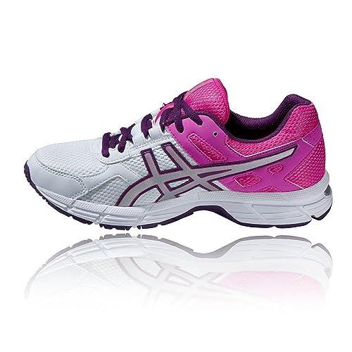 Asics Gel-Essent 2 Women's Laufschuhe - 43.5 kRZ13g3b2