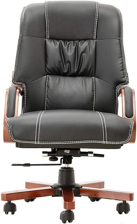 accesorio para base de silla de madera de oficina flexible