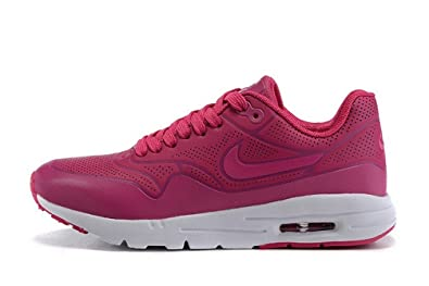 : Nike AIR MAX 1 Ultra Moire Womens (USA 6.5) (UK