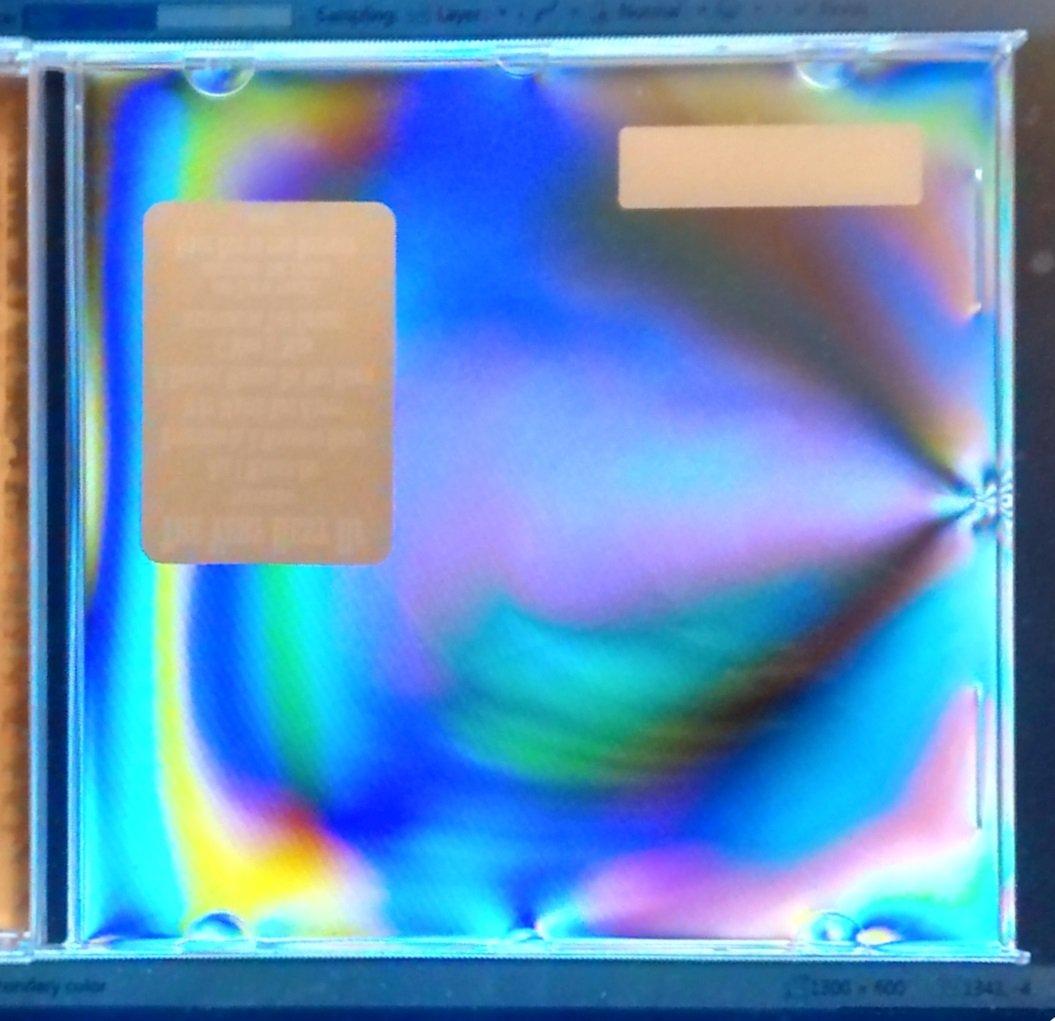 Filtro polarizado tipo gel, película o lámina de 50 x 100 mm  Amazon.es   Electrónica 79faae939a