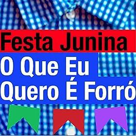 colo de menina rastapé from the album festa junina o que eu quero é
