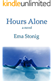 Hours Alone