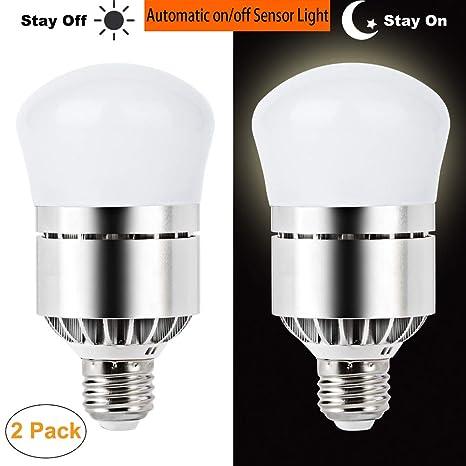 Dusk till dawn light bulb 100 watt equivalent 12w smart bulb dusk to dusk till dawn light bulb 100 watt equivalent 12w smart bulb dusk to dawn led photo aloadofball Gallery