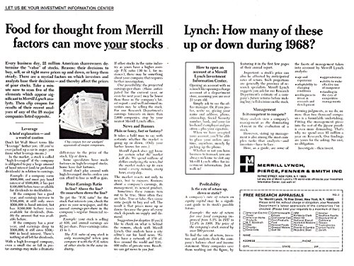 1968-merrill-lynch-food-for-thought-merrill-lynch-print-ad