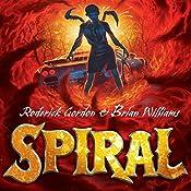 Spiral | Roderick Gordon