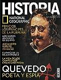 Kyпить Historia NG на Amazon.com