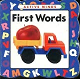 First Words, George Siede and Donna Preis, 0785322906