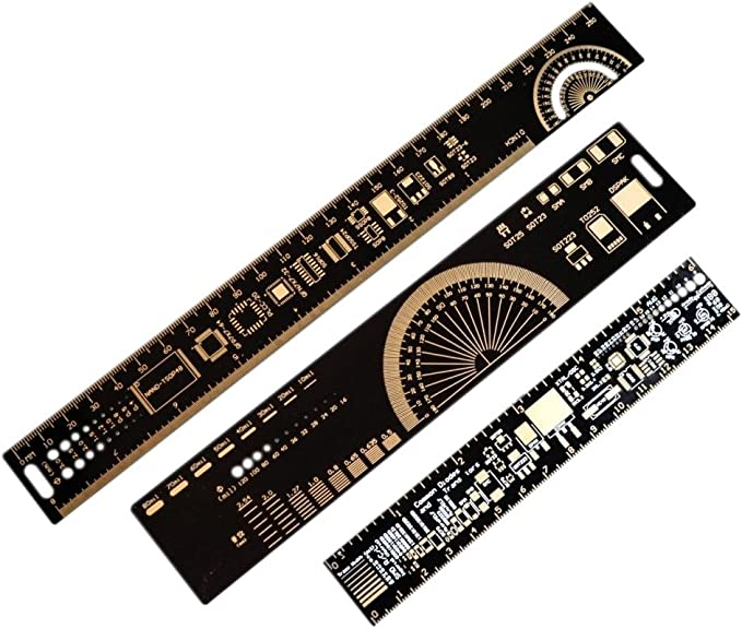BIlinli 300Pcs Resistor Kits 1W 5/% 0.1-750 Ohm Carbon Resistor 30 Values Resistance Set
