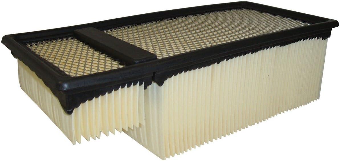 Luber-finer LAF6902 Air Filter