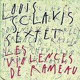 Les Violences De Rameau