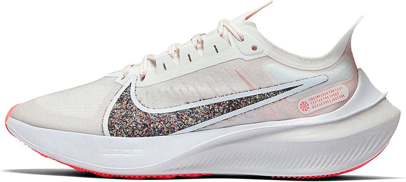 Nike Women's WMNS Zoom Gravity