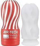 Tenga Air Tech Reusable Vacuum Masturbation Cup, Regular